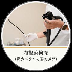 医療法人社団 白枝医院
